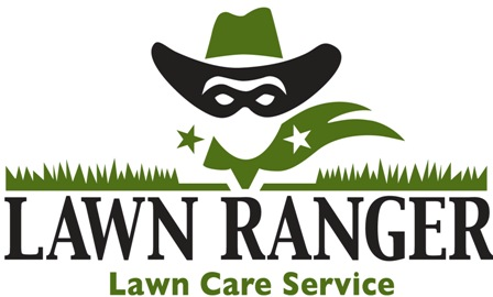 Related Keywords & Suggestions for Lawn Care Logo